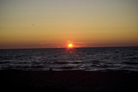 Sunrise 3a