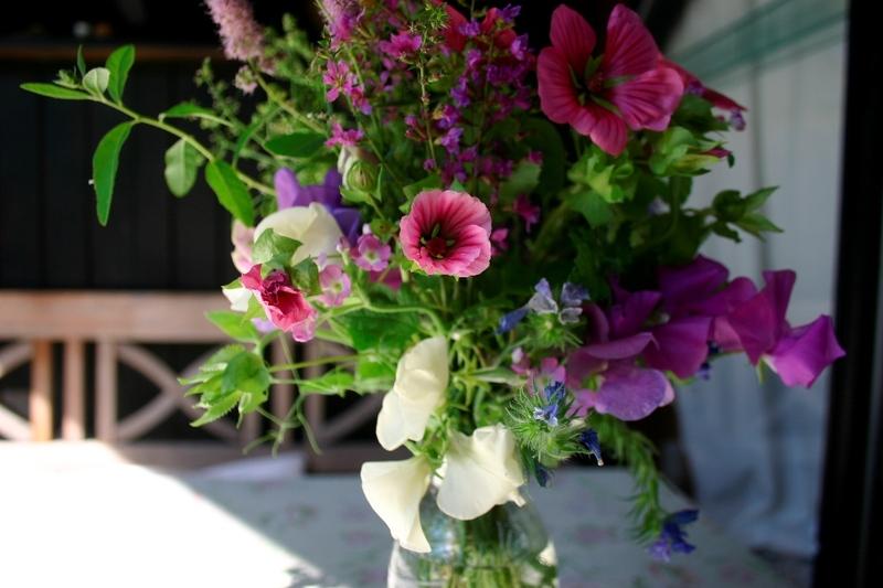 Summer_flowers_big