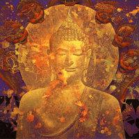Peacefulbuddha